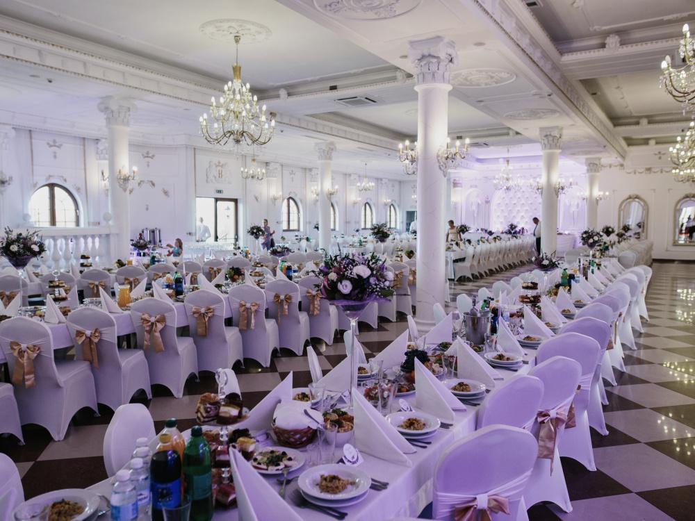 najlepszy lokal weselny sala weselna recenzja lublin