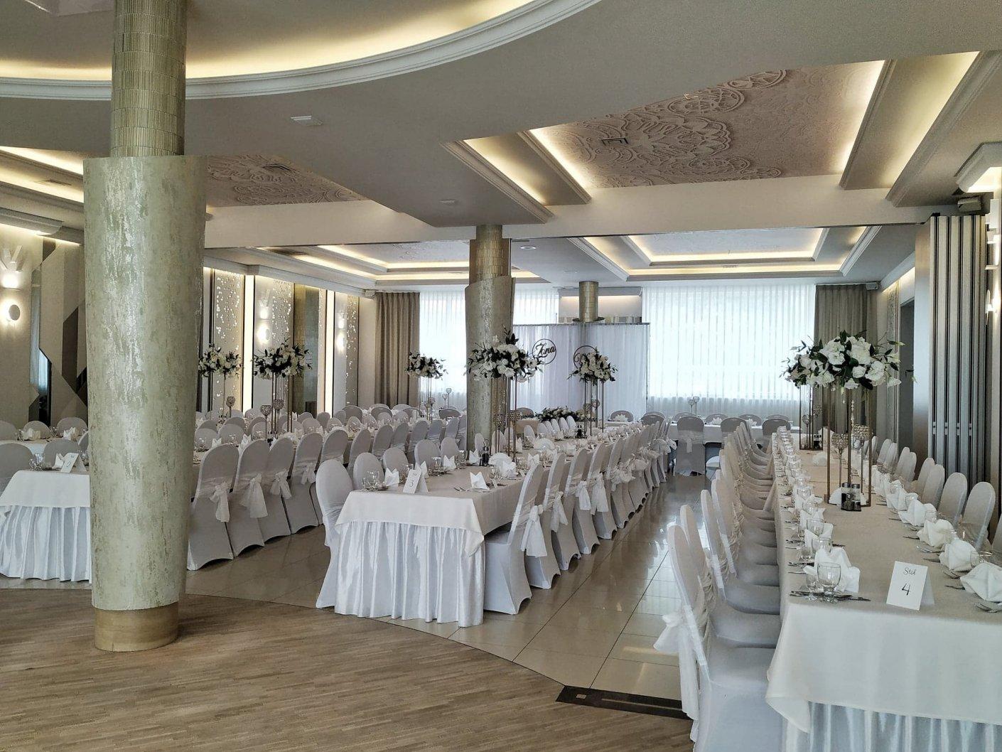 sala-weselna-hotel-pod-kasztanami-recenzja