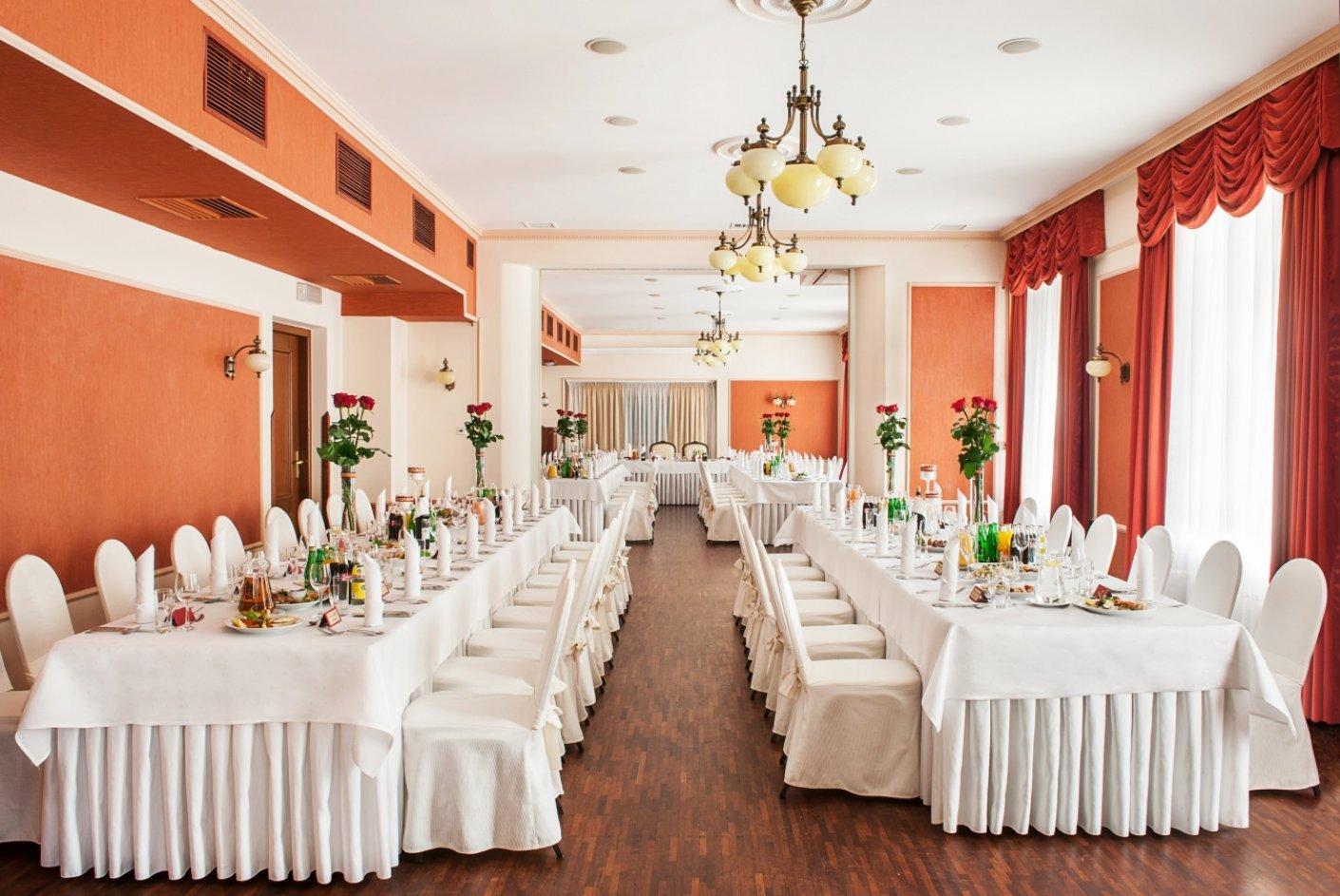 sala-weselna-lublin-restauracja-hotel-europa-recenzja