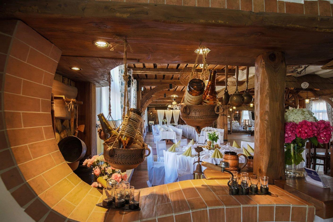 sala-weselna-lublin-restauracja-bogucin-recenzja