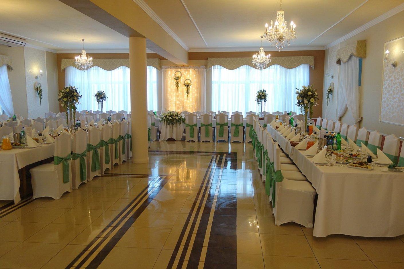 sala-weselna-lublin-zajazd-gościnny-recenzja