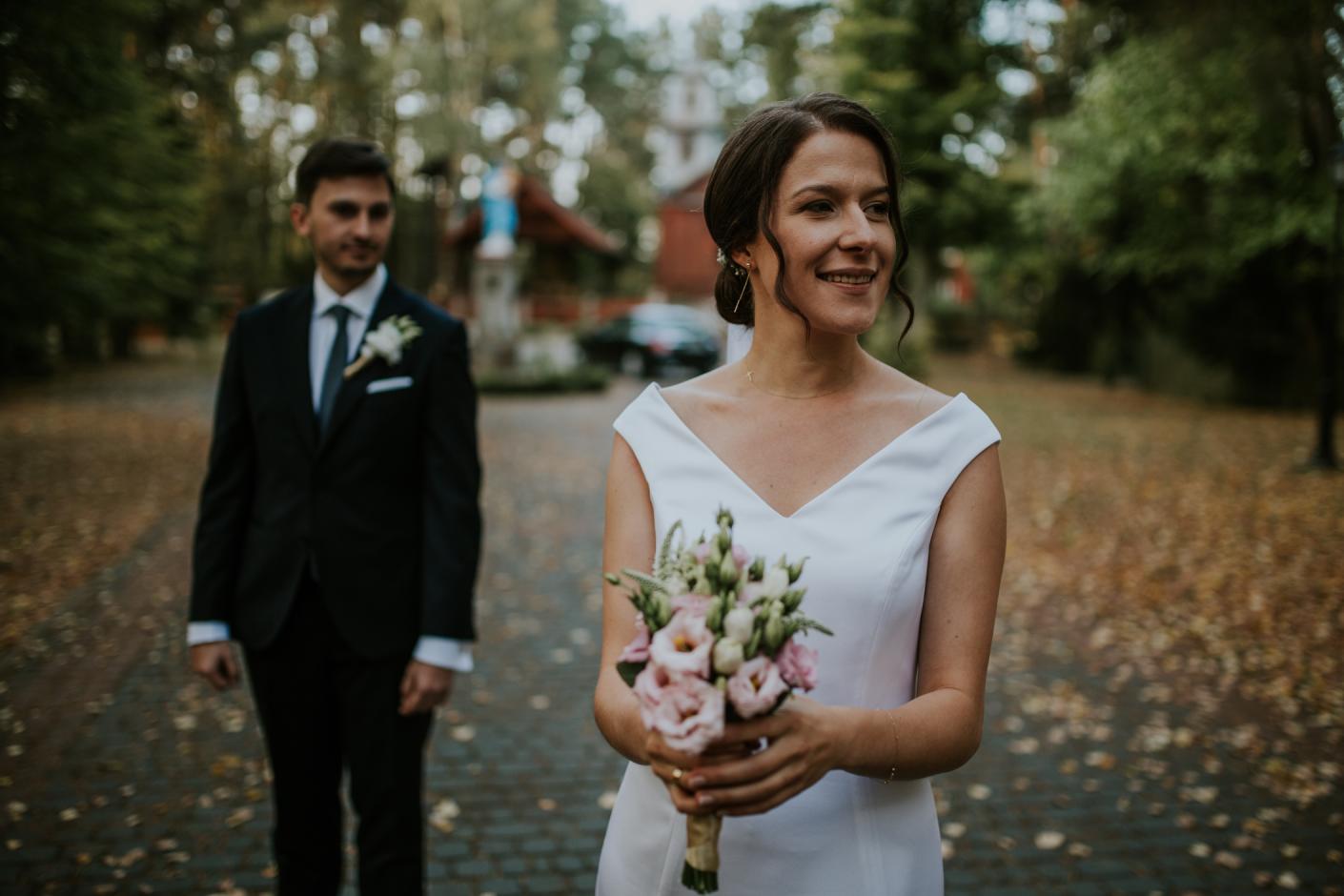 małe wesele dj na wesele lublin