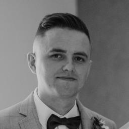 michał kowalski blog ślubny mistrzowie ceremonii