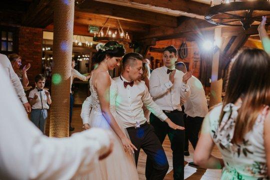 zdjęcia ślubne chełm mistrzowie ceremonii