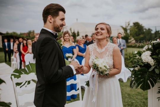 zdjęcia ślubne zamość mistrzowie ceremonii