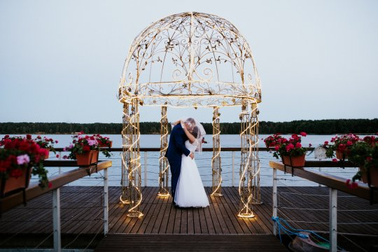 zdjęcia ślubne lublin mistrzowie ceremonii
