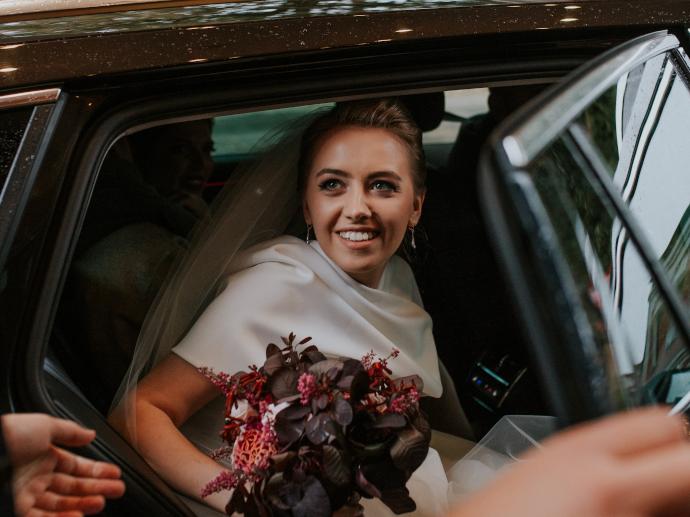 filmowanie wesel lublin mistrzowie ceremonii