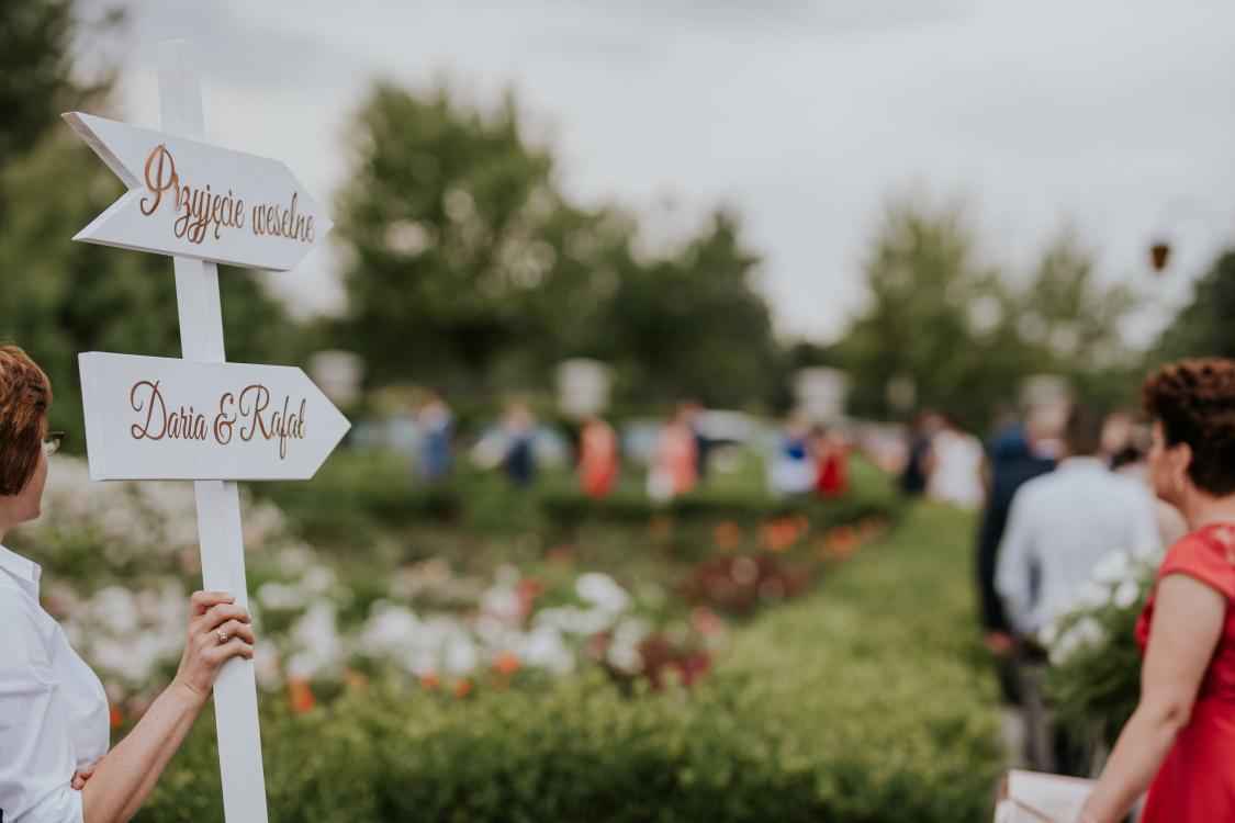 sala-weselna-lublin-okolice-mała-recenzja