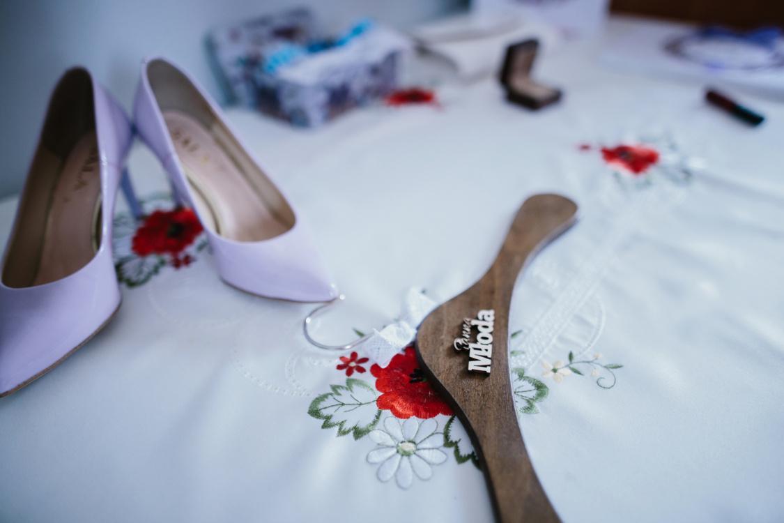 jak-zorganizować-ślub-i-wesele-z-domu-zdalnie