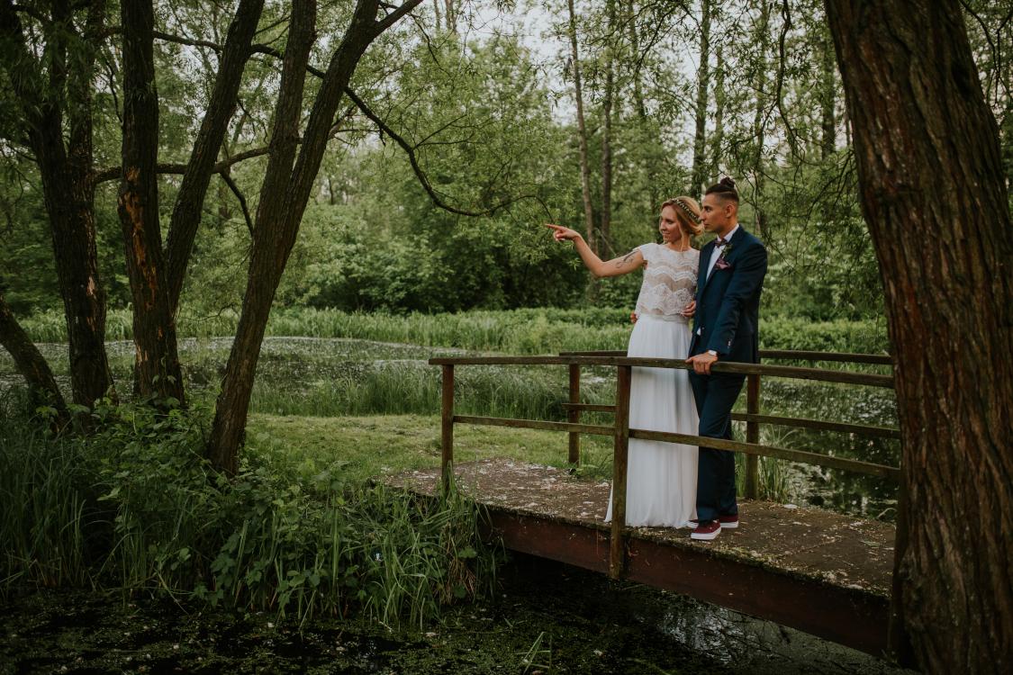 fotografia ślubna lublin mistrzowie ceremonii