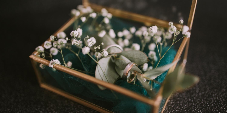 mistrzowie ceremonii fotografia ślubna lublin
