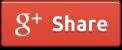 Social button - google+