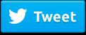 Social button - twitter